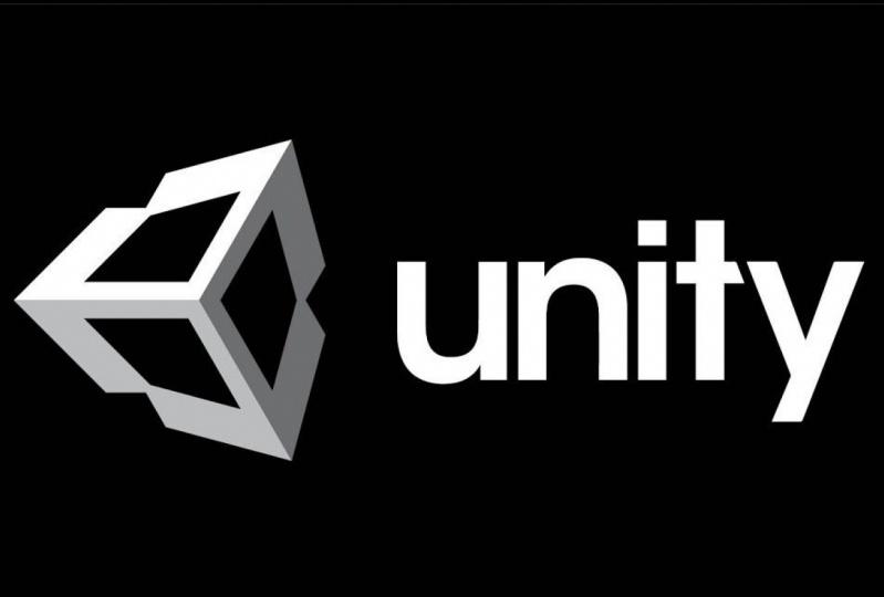 Learning_Unity #1