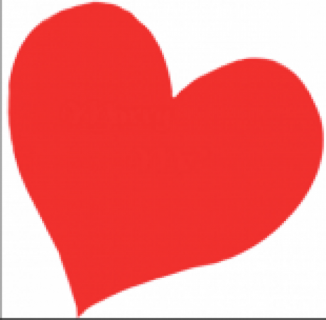 E.V.O.L:  Look for love by tagging profile terms and using search