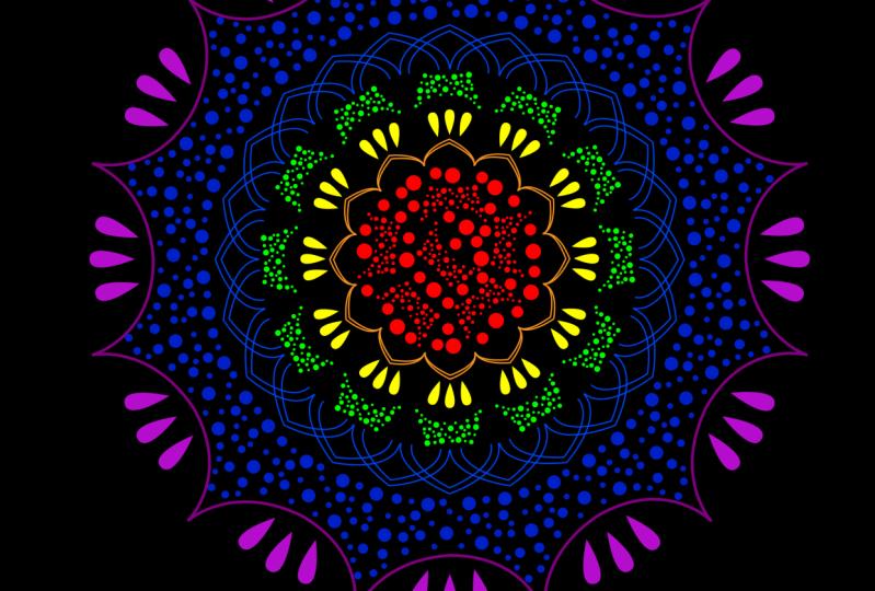 madala design