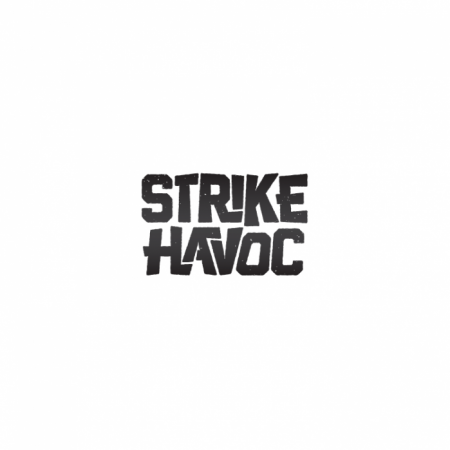 Strike Havoc