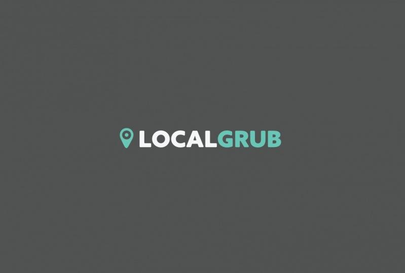 Local Grub