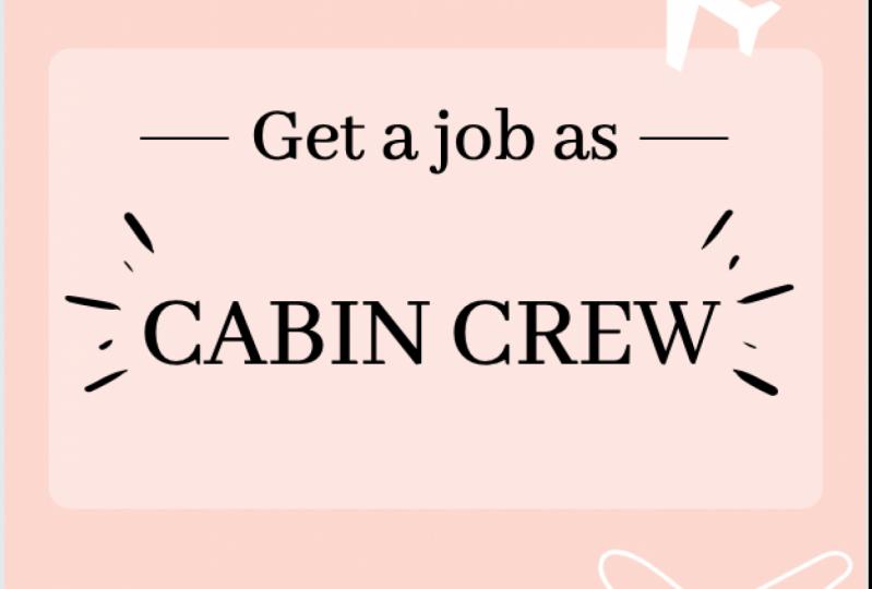 Aviation job
