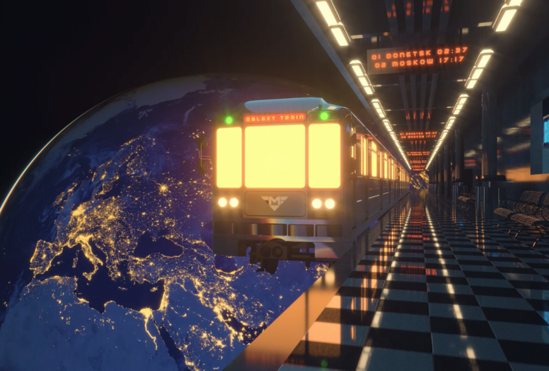 Cosmic_station