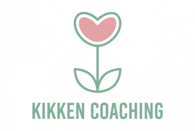 Kikken Coaching