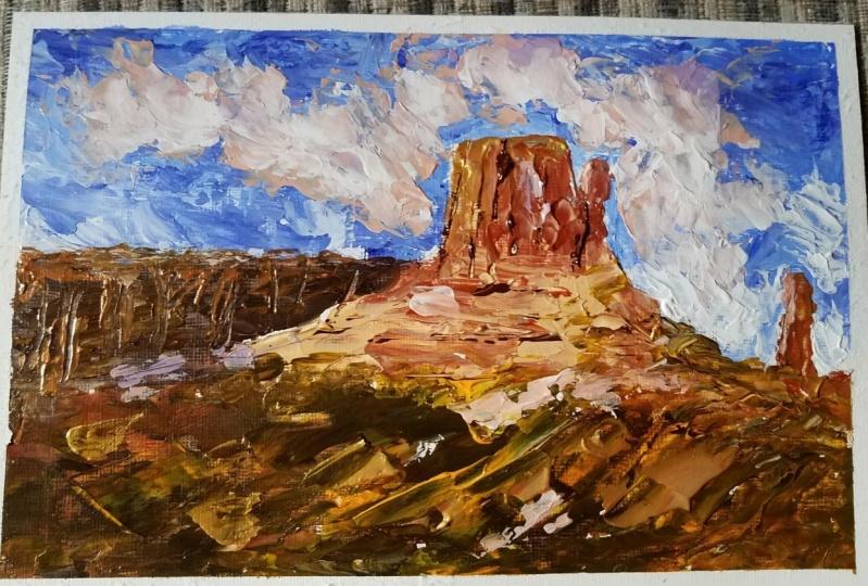 landscape-palette