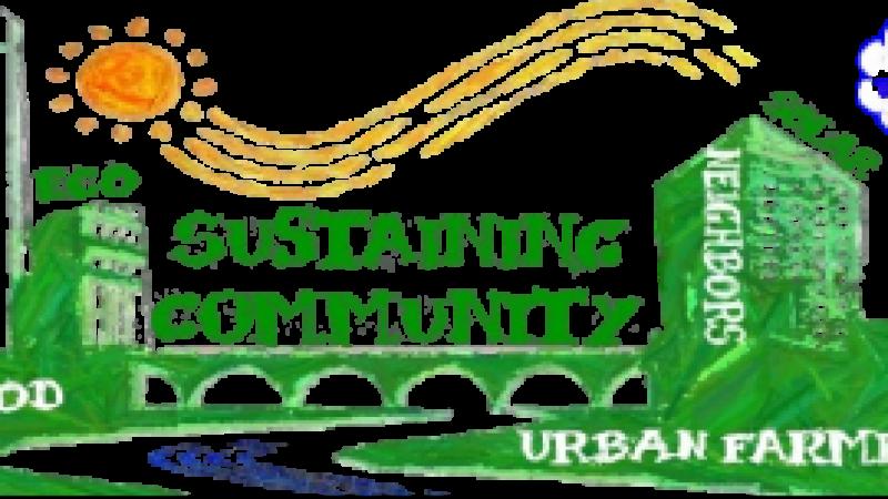 Sustaining Community