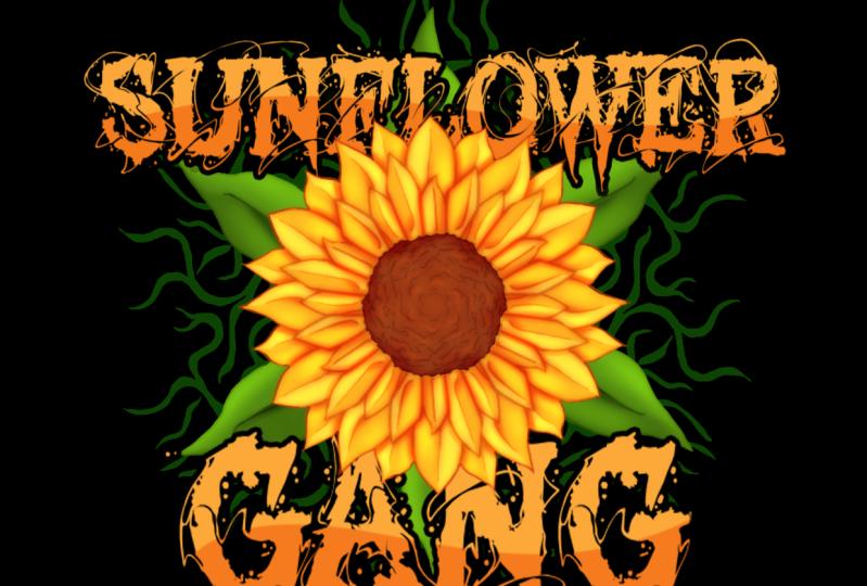 Sunflower Gang