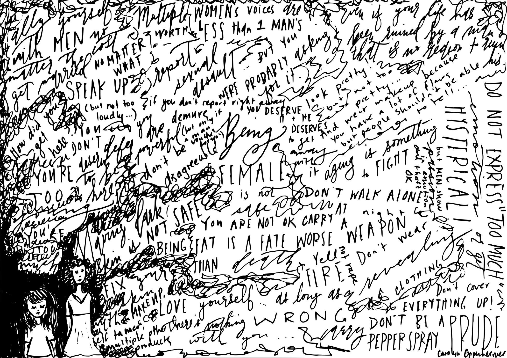 53b82d05