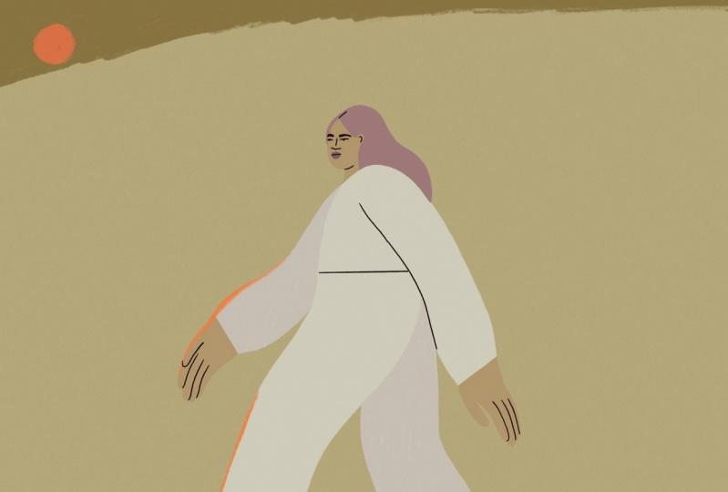 animating in procreate