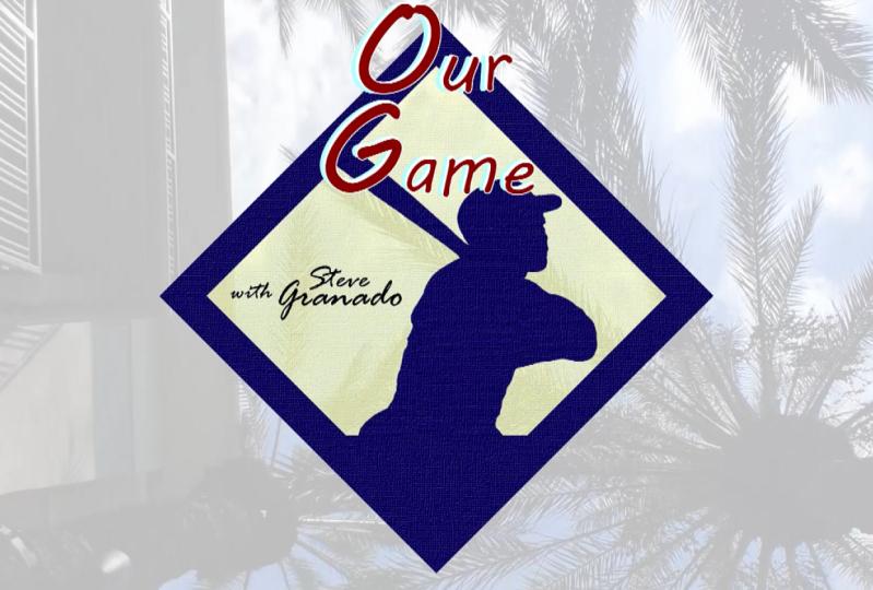 Podcast Logo Animation