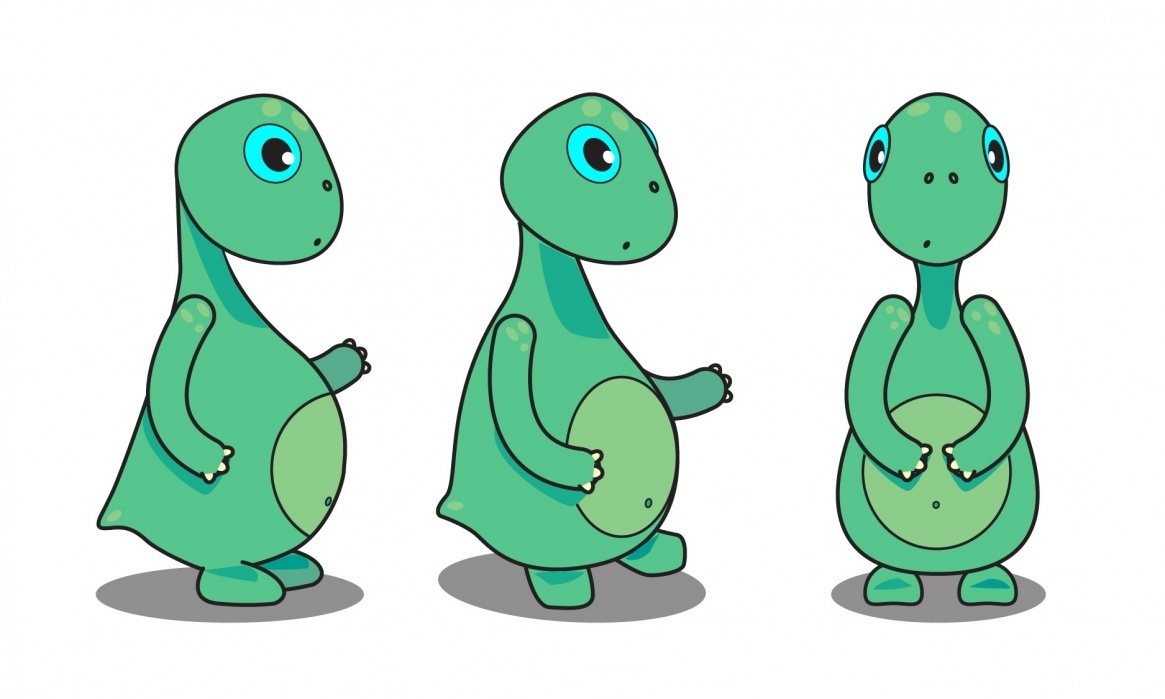 From Layers to Life: Creating Animated Characters in Adobe Flash