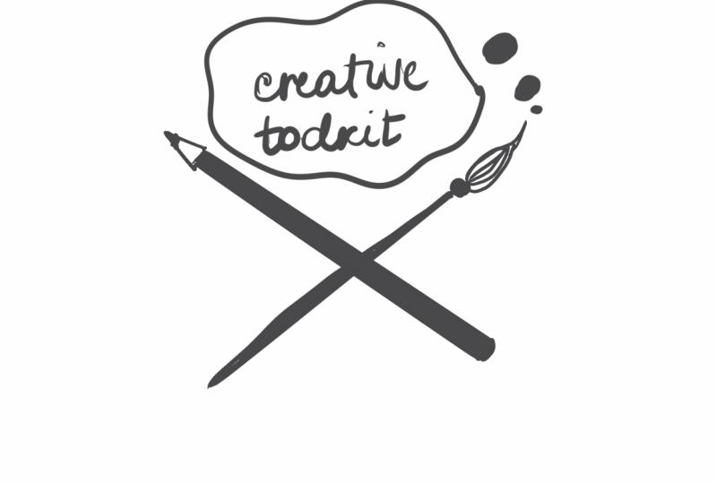 Creative toolkit