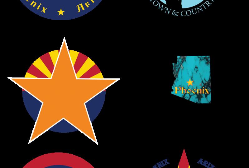 hometown logos
