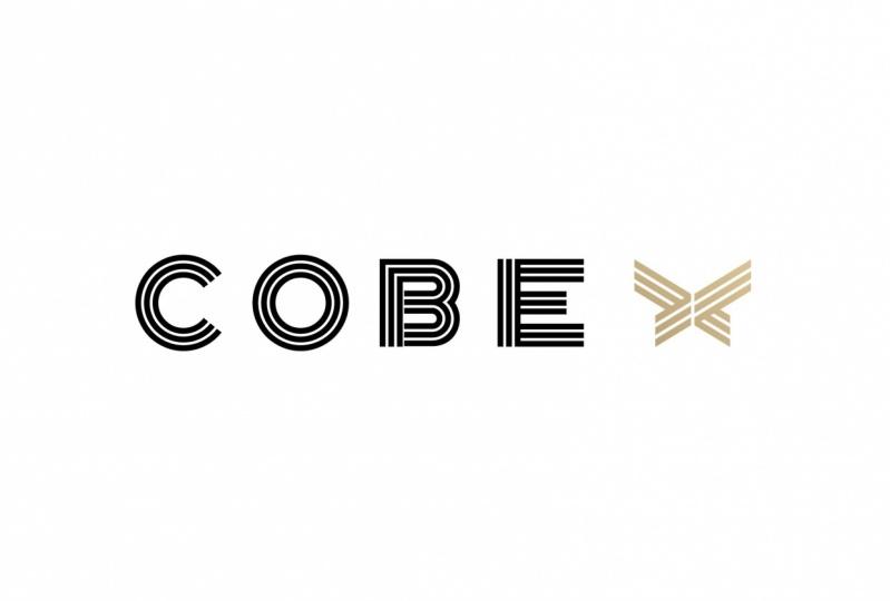 COBE APPAREL BRAND BOARD