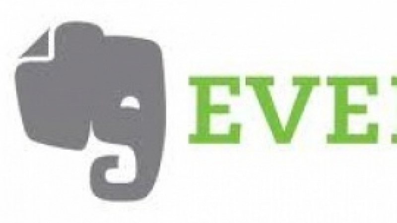 Clipping a New York Times article to Evernote