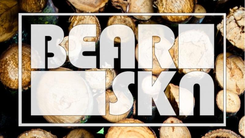 Bear Skn Underwear
