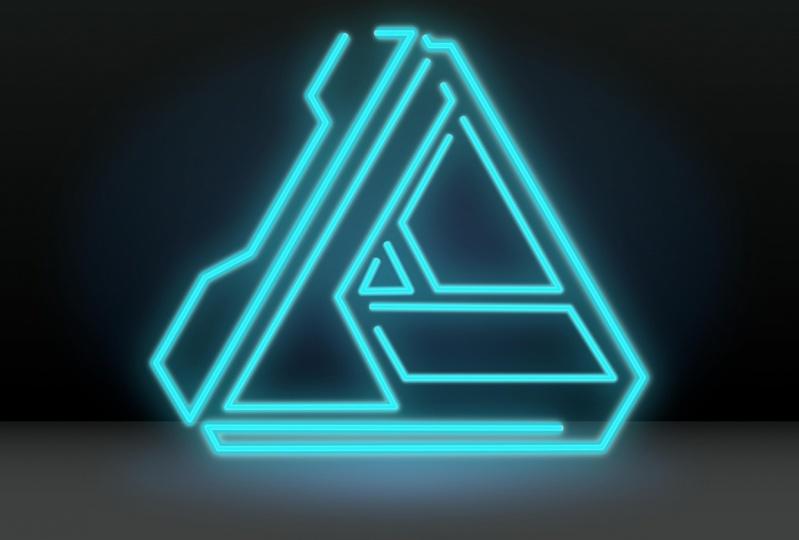 Neon peoject