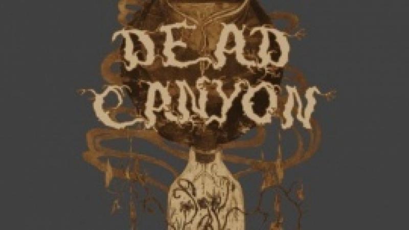 Dead Canyon