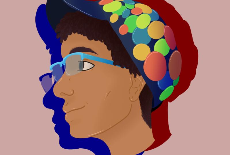 IG Profile Picture