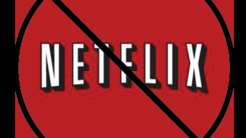 Create a Digital Strategy for Netflix