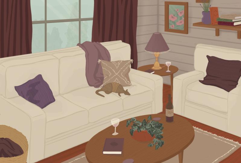 2-Pt Sitting Room