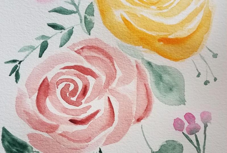 roses0410