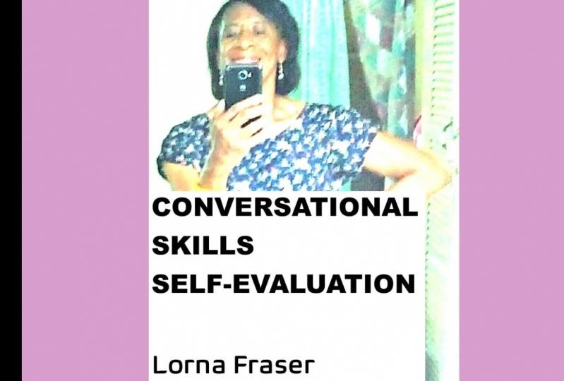 Master small Talk, conversation & Socializing Skills