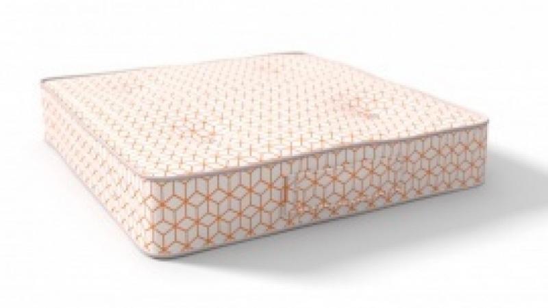 Fabrics | Floor pillow