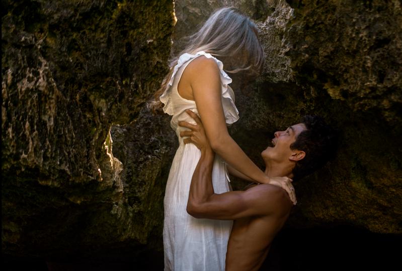 Couples Photography @nicolenasonphoto