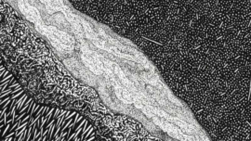 Balmorhea - Updated 1.3