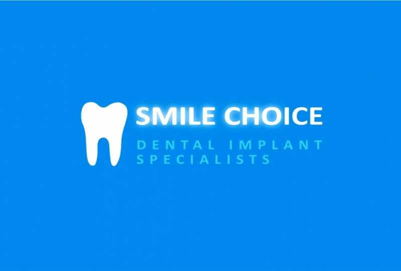 Smile Choice Video Intro