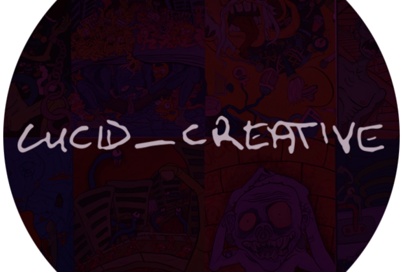 Making Lucid Creative into a successful Business
