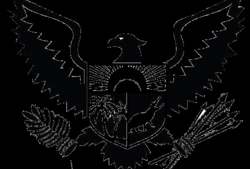 Uniform patch and badge design