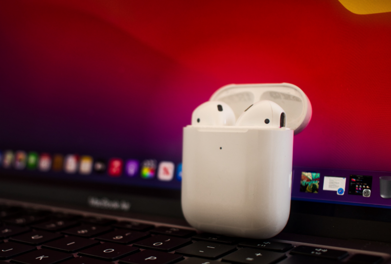 Why AirPods Are So Popular