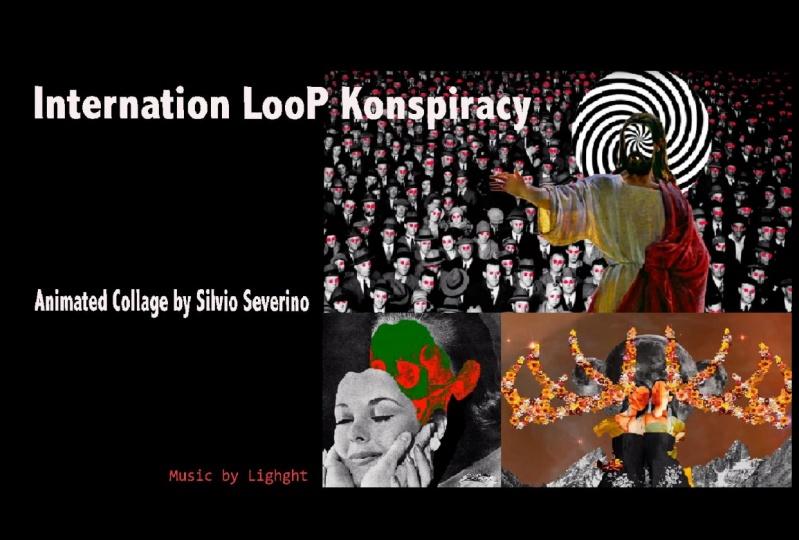 International LooP Konspiracy