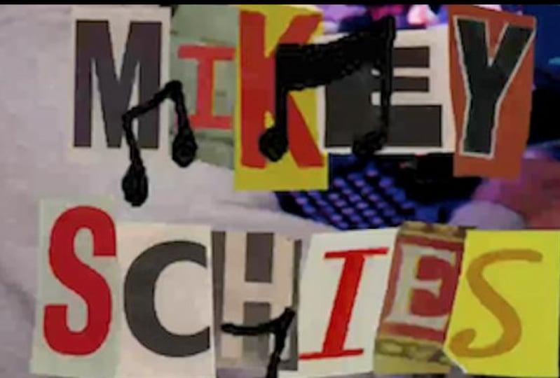 The Backyardigans - Castaways (Mikey Schies Remix)