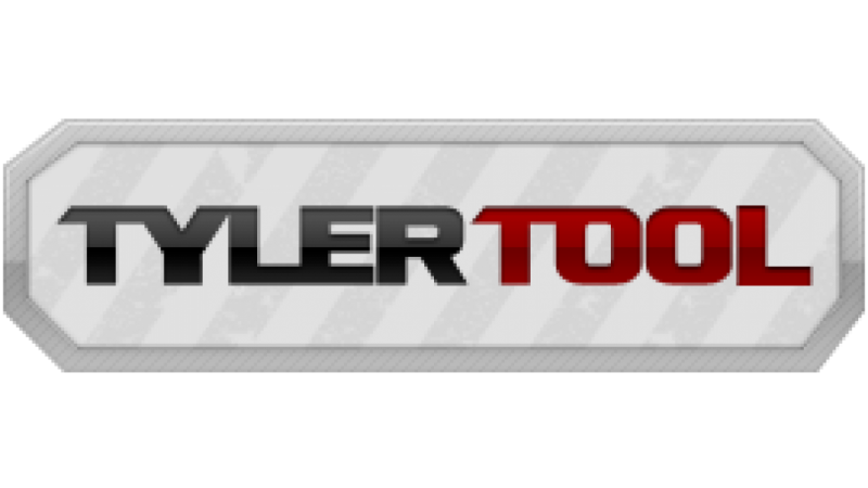 Tyler, your friend.