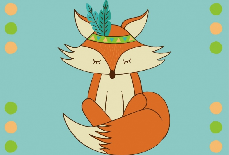 Fox Trace