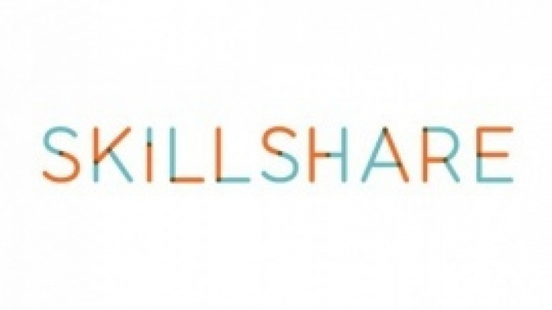 Skillshare - Viraling to the next level