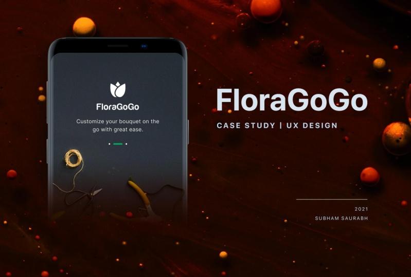 FloraGoGo