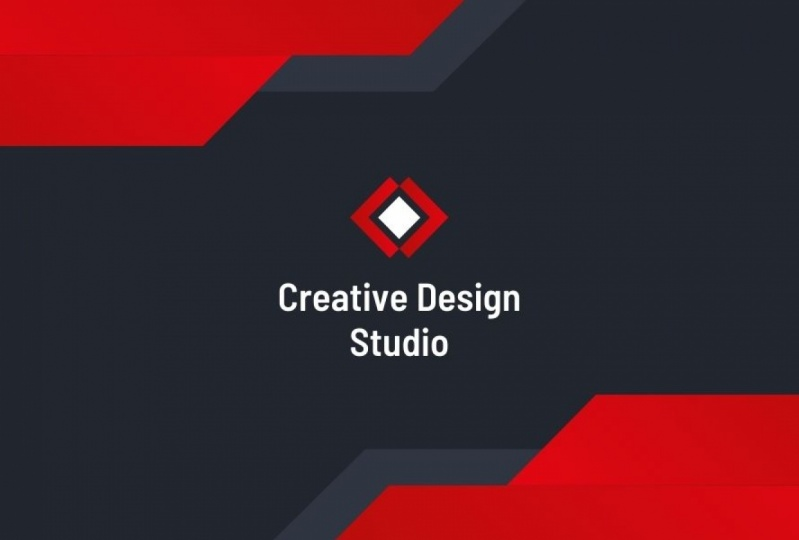 Here's my Business Card Designs!