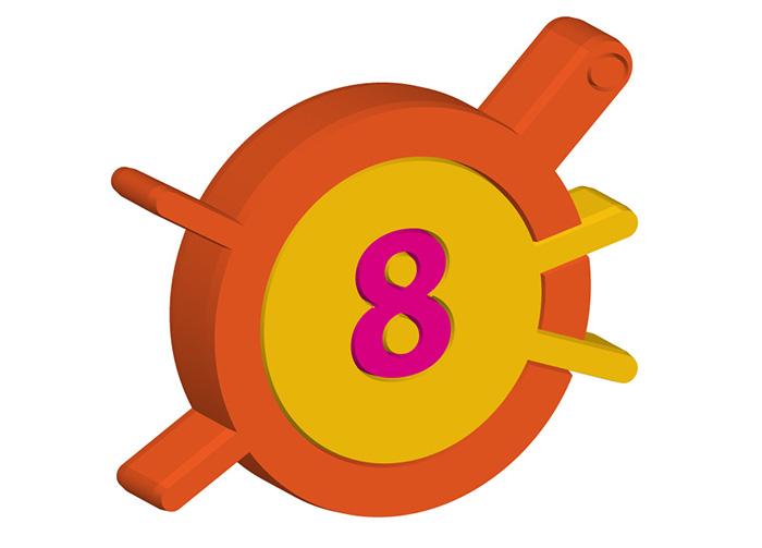 9dca8b97