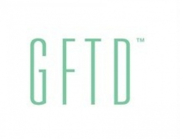 GFTD:  A New Way to Gift Shop
