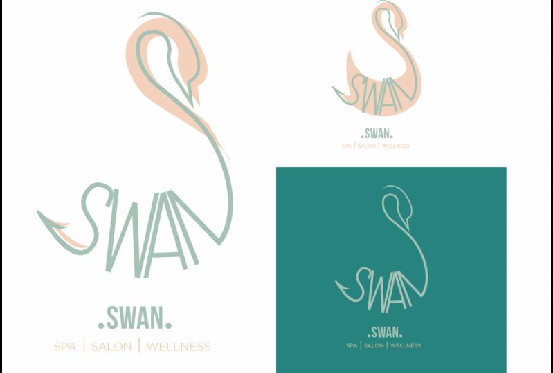 Swan/Pizza/Coffee