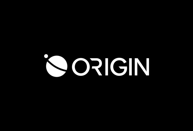 Origin_JosephMorrison