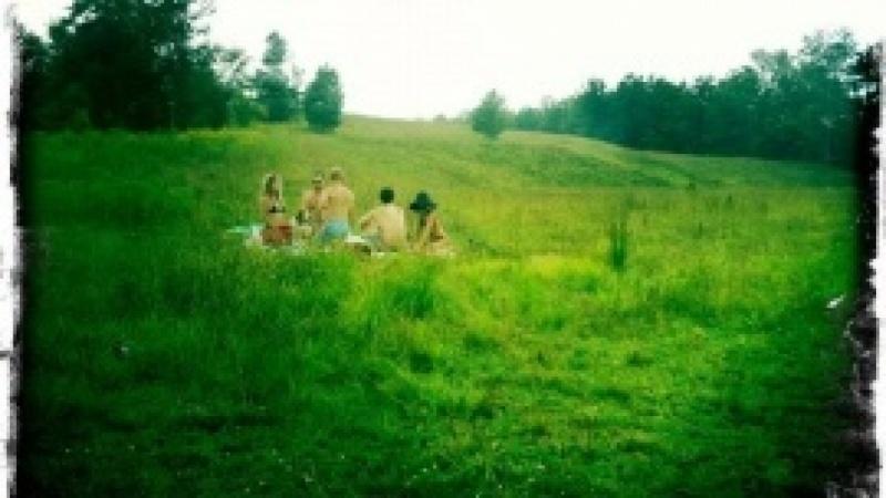 upstate adventures