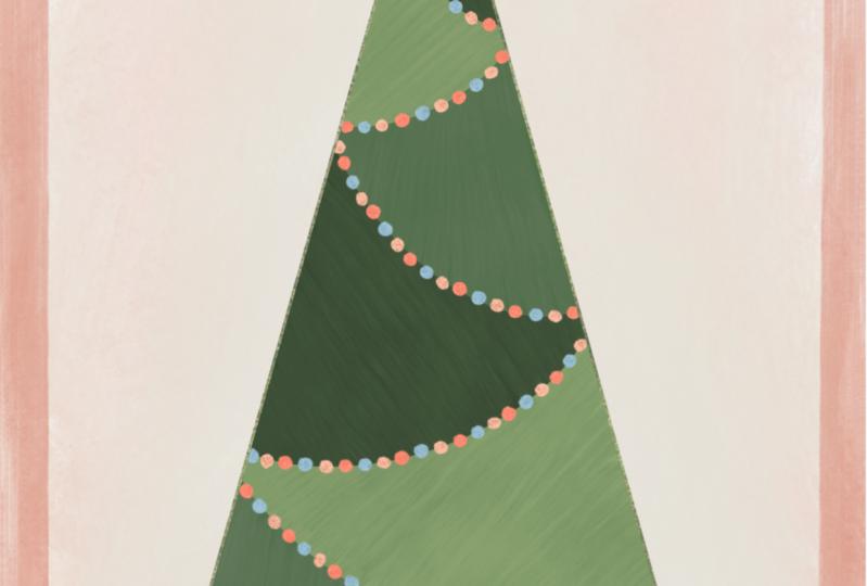 Mod Tree Card
