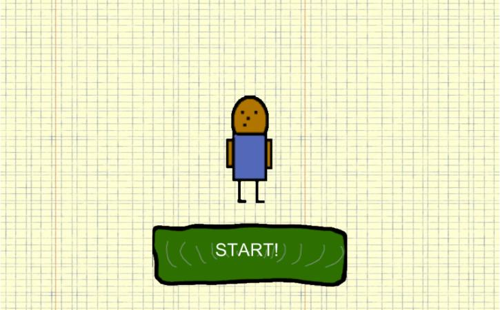 Doodle Hop (Rick Miranda)