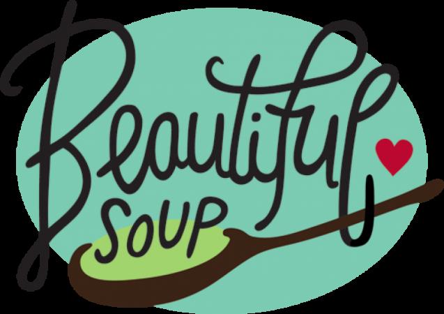 Beautiful Soup