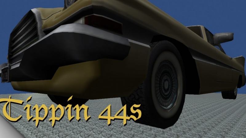 Tippin44s